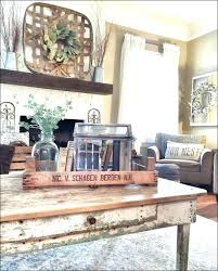 home decor rustic modern rustic modern decor living room ed ex me