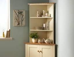 livingroom units cheap oak living room furniture sets at furniture direct uk