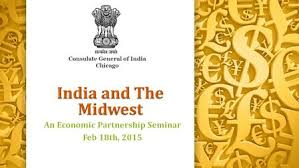 Cabinet Committee On Security India Ppt On Food Security In India Class 9
