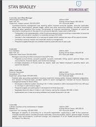 federal resume templates federal resume sles globish me
