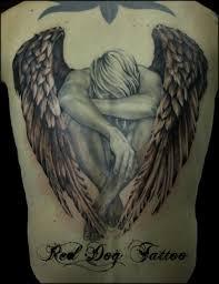60 holy angel tattoo designs tattoo designs angel and tattoo