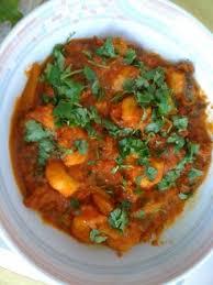 safran cuisine safrancuisine treat yourself to delicious spice flavours