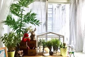 plan maison 4 chambres 騁age locations saisonnières et location d appartements pour les familles