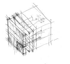 olson kundig architects is designing a new home for the burke