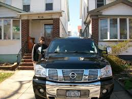 nissan armada for sale pittsburgh pa front winch bumpers nissan titan forum