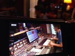 weathervane u0027s recording workshop u2014 takeaway u2013 realgrey records