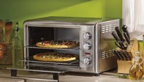 Proctor Silex Toaster Oven Reviews Top 10 Best Toasters 2017 Review