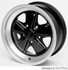 porsche 911 fuchs replica wheels porsche parts fuchs wheel 8j x 16 replica