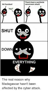 Shut Down Everything Meme - 25 best memes about shut down everything shut down