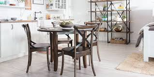 rustic dining room ideas dining country rustic dining room decor ideas how to setup