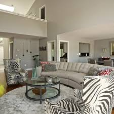 home interior warehouse bloomfield home interior design home interior warehouse
