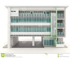 brilliant 80 office building architecture design design