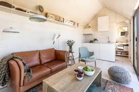 modern cottage decor modern alternatives to cottage decor