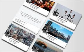 Round Business Cards Uk Friday Social Round Up Ikea Sleepover Bigger Instagram Facebook