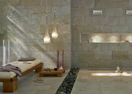 tile and floor decor decor marvelous marazzi tile for your wall and flooring decor