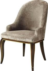 Tufted Dining Room Chairs Sale Tufted Leather Dining Chair Medium Size Of Dinning Tufted Dining