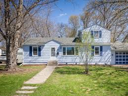 3513 virginia ave s saint louis park mn 55426 recently sold