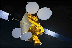 mek starty raket v roce 2014