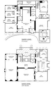 kennedy compound floor plan a luscious life rachel bunny mellon part 2