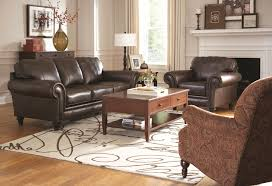 Broyhill Zachary Living Room Set With Broyhill Living Room Sets - Broyhill living room set