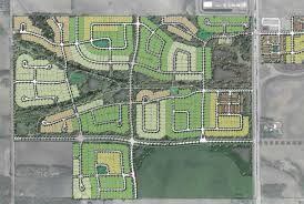mattamy homes orlando design center mattamy homes design center oakville photo house plans