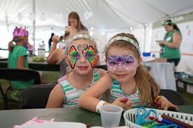 children u0027s activities dublin irish festival