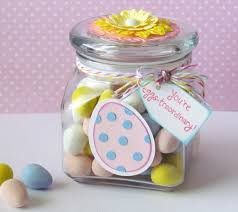easter gifts easy to make diy easter gifts impressive magazine