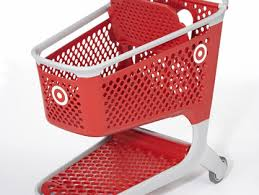 target on old spanish trail black friday target hits the mark with new shopping cart design onmilwaukee