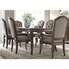 dining room table and chair sets table and chair sets tn southaven ms table and chair