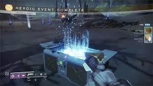 destiny 2 highest light level destiny 2 how to reach power level 300 avoid being stuck at 260