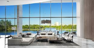 riva ft lauderdale presents the river loft one sotheby u0027s