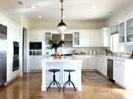 paint ideas for kitchen kitchen paint ideas 2018 kitchen cabinet ideas kitchen trends