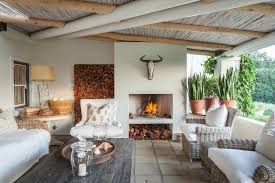 Airbnb Morocco by