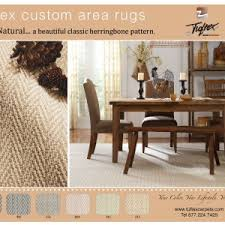 Standard Runner Rug Sizes Floors U0026 Rugs Cozy And Best Standard Rug Sizes For Beautiful