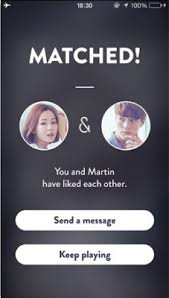 dating apps to help you find love in Southeast Asia In fact  the app bears more than a passing resemblance to the look and function of the famous US dating