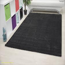 tapis cuisine pas cher grand tapis cuisine fabulous tapis de cuisine xl produit maison