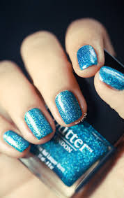 788 best butter london nail polish lacquers images on pinterest