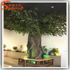 best sale of landscaping trees artificial trees for sale names of