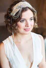 wedding hairstyles romantic country wedding hairstyles ideas magment