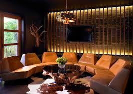 wang u2014 hollywood roosevelt hotel