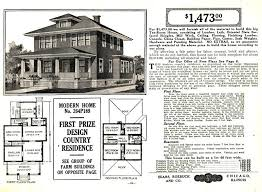sears house plans sears homes floor plans sears house plans lovely sears craftsman
