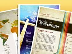 how to format church bulletins church bulletins upcoming events