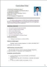 resume format download in word basic resume format word file download and resume template word