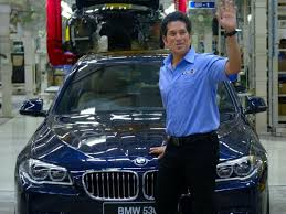 bmw manufacturing plant in india bmw creates 200 via localisation mahindra city