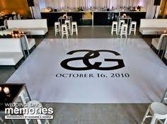 floors decor and more modren and chic floor decor wedding floordecor
