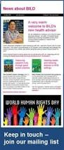 British Institute Of Human Rights Faqs by Jobs At Bild The British Institute Of Learning Disabilities