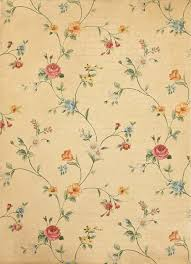 vintage wrapping paper vintage floral wrapping paper vintage floral paper