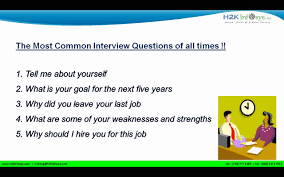Job Resume Questions by Most Common Interview Questions For Qa Testing Java Net Hadoop