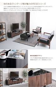 kagu350 rakuten global market table glass center table living room jerichomafjarproject org