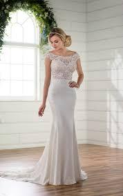 wedding dress australia essense of australia wedding dress designer your bridal